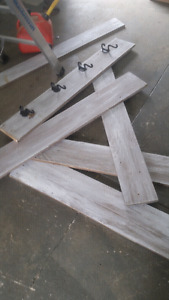 White washed boards for sale