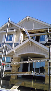 Windows/Doors/Cladding Free Estimates Edmonton Edmonton Area image 6