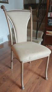 Dining Room Chairs Cambridge Kitchener Area image 2