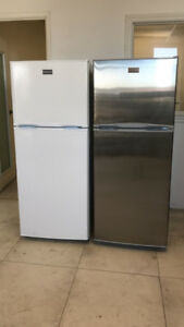 FRIDGES SALE