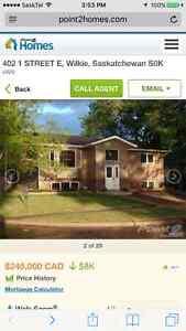 Seller highly motivated. MLS 579247 Regina Regina Area image 1