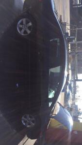 2007 Honda Civic dxg for sale must go asap