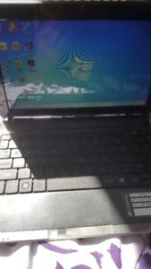 Gateway Netbook