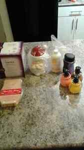 Scentsy Brand New