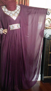 VERY CHEAP ABAYA'S FOR SALE-- LAST CALL
