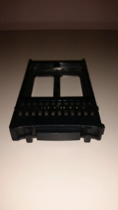 HP Proliant DL 380 G6 HDD Tray Caddy