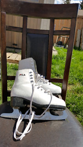 Girls Skates size 36 to 5