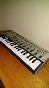 Midi Keyboard KORG