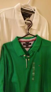 Different Men's T-Shirt/Dr. D T-Shirt/Jerseys/Jackets/Vest & mor