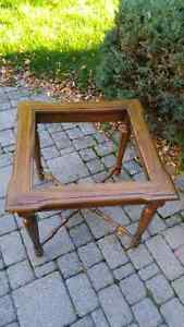 Coffee and end table for sale Kitchener / Waterloo Kitchener Area image 3