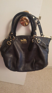 Coach purses  all excellent condition