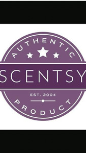 Need Scentsy? Order going in June 1st