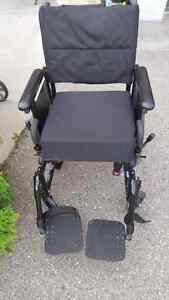 Wheel chair  London Ontario image 1