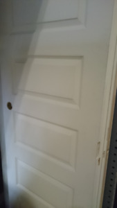 CLEARANCE INTERIOR DOOR SLABS - GREAT PINTREST FOR PROJECTS !!