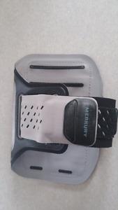 iPhone 6, 6s armband