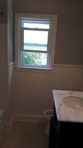 AFFORDABLE PROFESSIONAL PAINTERS AT YOUR SERVICE Peterborough Peterborough Area image 3