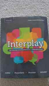 Interplay / Making Sense Bundle