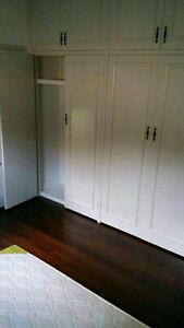 Rooms for rent Strathfield Strathfield Area Preview