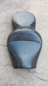 Original Stock Seats for 1500 Kawaski