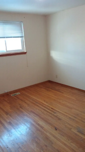 Room for rent Cobourg