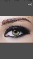 Threading,waxing,facials,peel,microdermabrasion &much more