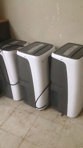 Ac and heater combo $250