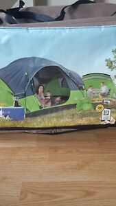 For Sale....Tent and Sun Shade