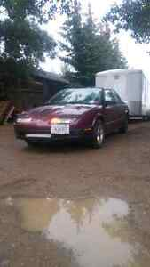 94 saturn for trade