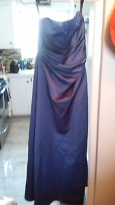 Alfred Angelo Dresses size 5, 10 and 11