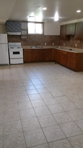 2-3 bedroom apartments for rent