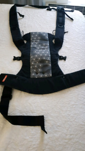 Baby Carrier Beco Gemini