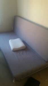Brand New Sofa Bed for sale!