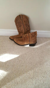 Men's Durango boots Kitchener / Waterloo Kitchener Area image 1