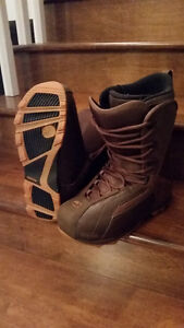 Snowboarding Boots - Never Worn