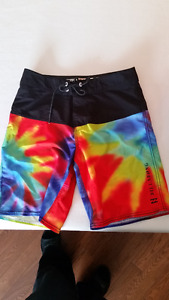 Billabong Rainbow board shorts