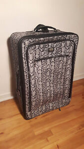 28'' Dionte luggage / valise