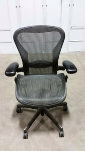 NEW/USED Office Furniture