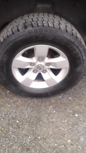 """Reduced. ......  Stock rims and tires 17 """""""