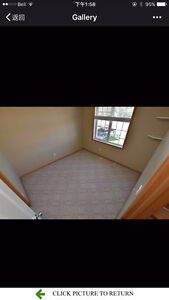 ALL house for renting close to superstor Regina Regina Area image 6