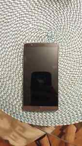 LG G3 like new condition Koodo