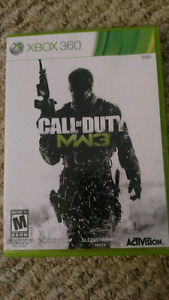 6 Xbox 360 Games! DEAL!