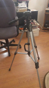 tripod for cameras for sale