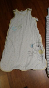 6-18M Sleep Sac