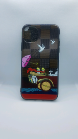 Iphone 11 phone case high quality