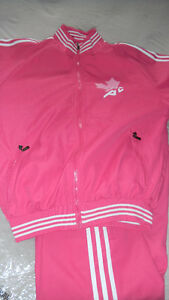 Women Sports Suit, brand new London Ontario image 1
