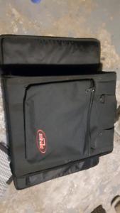 SKB 2U rack bag