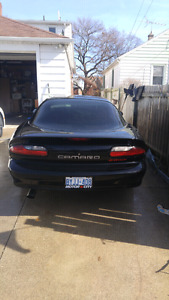 1993 chevy camaro v6 price droped need it gone 3000 obo or trade