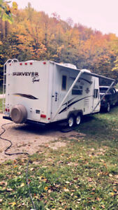 Awning Buy Or Sell Used Or New Cargo Trailers In Ontario Kijiji