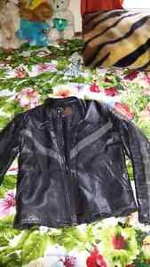 Two jackets for sale mens  Cornwall Ontario image 1