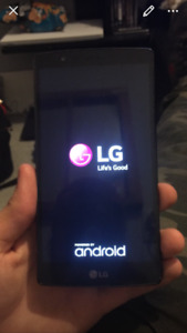 Lg G4 for sale